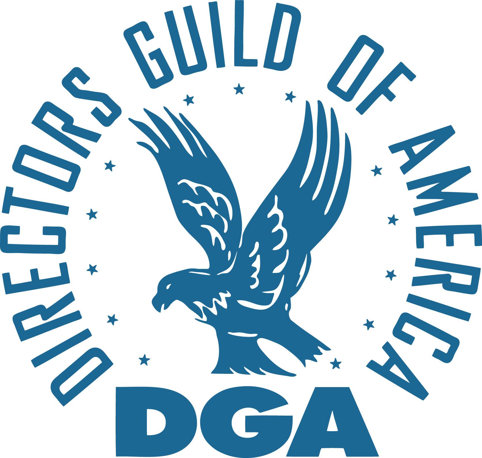 Directors Guild of America, Inc