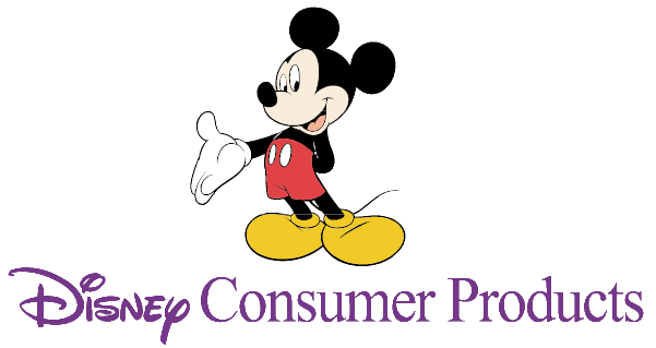 Disney Consumer Products, Inc.