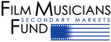 The AFM's Film Musicians Secondary Markets Fund